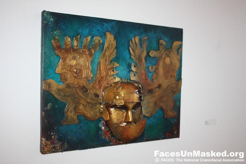 hckUnMaskedAVA1025 (96)