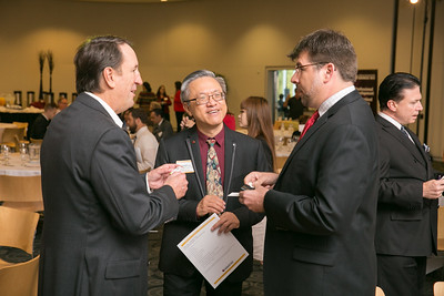 South Bay Economic Forecast Conference