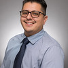 Gilbert Hernandez; Administrative Support; Coordinator; Headshot Headshots; Image; Male; Role; Sex; Staff