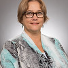 Kathy Lake; Executive Assistant to the Vice President; Female;  Headshot Headshots; Image;  Role; Sex; Staff