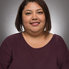 Leo Garcia; Gifts and Records; Coordinator; Female; Headshot Headshots; Image; Role; Sex; Staff