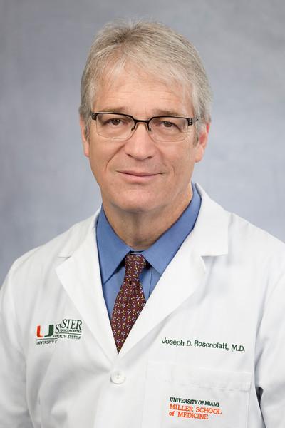 Dr_Rosenblat-6076-Edit