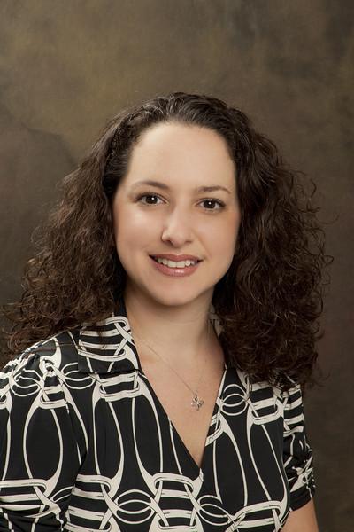 Nicole Torres, MD