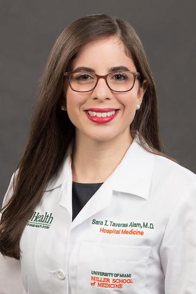 Dr  Sara Taveras Alam-8576-Edit
