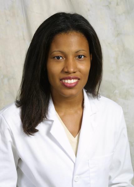 Heather Woolery, M.D. Dermatology