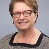Dr_Margaret_Pericak_Vance-022-Edit