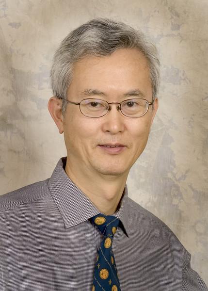 Ming-Lon Young, M.D. Pediatrics Director of Pediatric Cardiac Electrophysiology