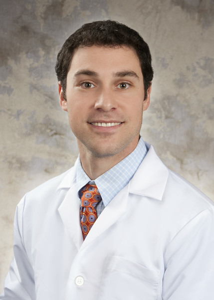 Daniel M Zeitles, MD ENT