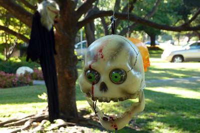 2011--Halloween