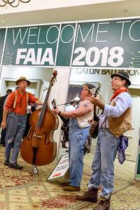 FAIA18-8820