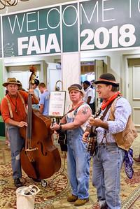 FAIA18-8921