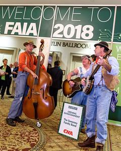 FAIA18-8790
