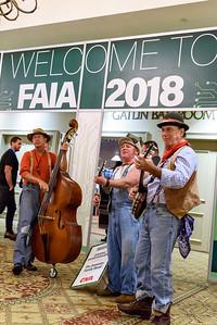 FAIA18-8811