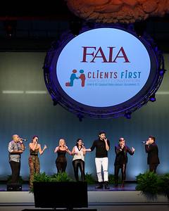 FAIA17-0044