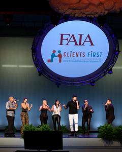 FAIA17-0043
