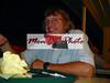 GLENDIVE FAIR  2003 028