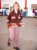 DAWSON CO  FAIR 2004 013
