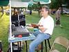 DAWSON CO  FAIR 2004 011
