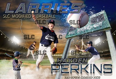 CUSTOM GRAPHIC..AVAILABLE IN PRINTS. SENIOR BANNERS, CANVAS, POSTERS, METAL, CONTACT ME FOR MORE INFO
