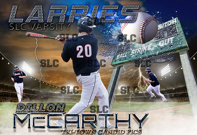CUSTOM GRAPHIC AVAILABLE IN PRINTS, SENIOR BANNERS, POSTERS, CANVAS, METAL...CONTACT ME FOR INFO