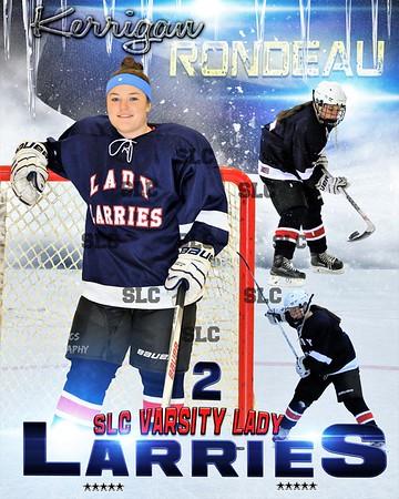 ice_hockey_II_16x20_photo_template