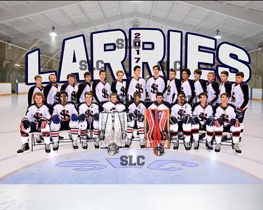 8X10 VARSITY hockey_48x72_banner (2)