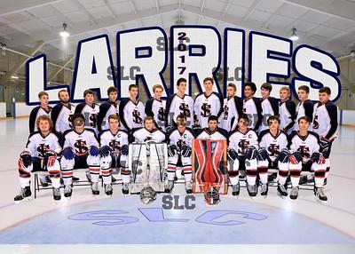 5X7 VARSITY hockey_48x72_banner (2)