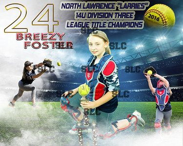 BREEZY FOSTER16x20 jpg   SMALL CATCHER