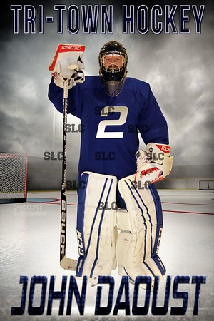 JOHNNY outdoor_hockey_48x72_banner