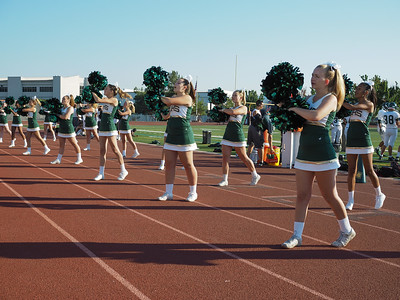 160909 LIVERMORE CHEERLEADERS (CAL FOOTBALL GAME)