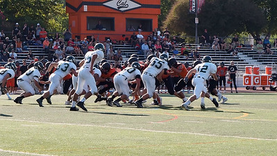 160909 LIVERMORE JV FOOTBALL (CAL GAME)