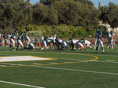 160923 LIVERMORE JV FOOTBALL (SAN RAMON GAME)