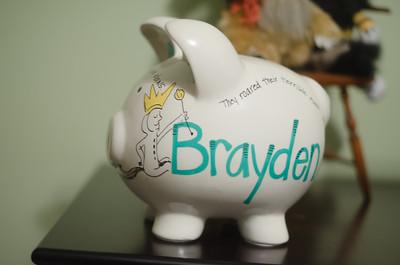 Brayden (22)