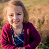 Grater Family_November 2017_Emilee Chambers Photography (101)