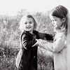 Grater Family_November 2017_Emilee Chambers Photography (98)