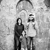 Grater Family_10-2016_Emilee Chambers Photography (96)
