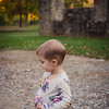 Grater Family_10-2016_Emilee Chambers Photography (40)