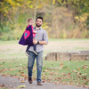 Grater Family_10-2016_Emilee Chambers Photography (103)