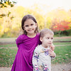 Grater Family_10-2016_Emilee Chambers Photography (42)