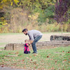 Grater Family_10-2016_Emilee Chambers Photography (101)