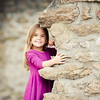 Grater Family_10-2016_Emilee Chambers Photography (107)