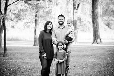 Grater Family