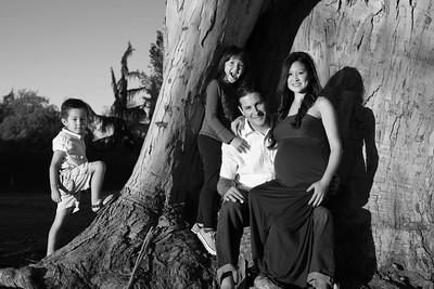 Hansen Family Final Edits 2014