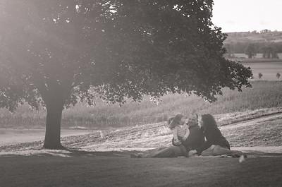 LoebFamily_EmileeChambersPhotography (30)