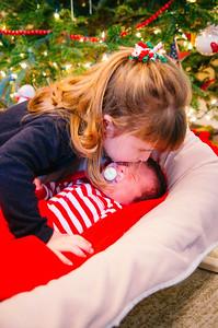 Loebs_Christmas_2016 (19)