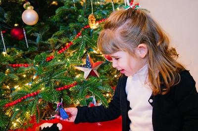 Loebs_Christmas_2016 (29)
