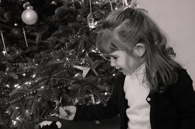 Loebs_Christmas_2016 (30)