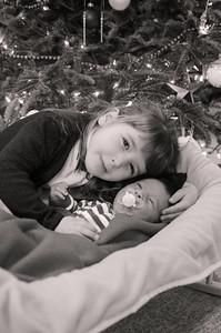 Loebs_Christmas_2016 (22)