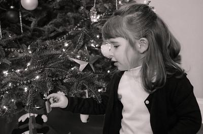Loebs_Christmas_2016 (28)