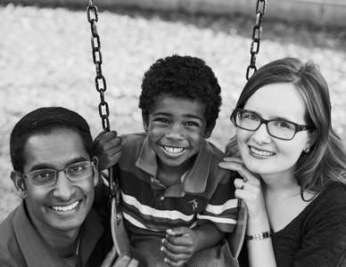 Manay Family Open Adoption